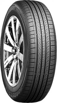 Summer Tyre ROADSTONE EUROVIS HP02 N 205/60R16 92 V