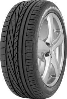 235/60R18 103W GOODYEAR EXCELLENCE AO