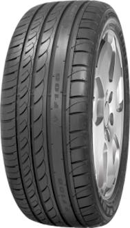 Summer Tyre MINERVA F105 215/40R16 86 W