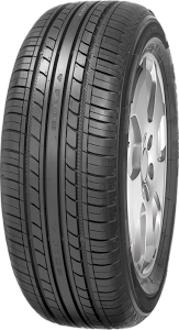 Summer Tyre MINERVA F109 195/60R14 86 H