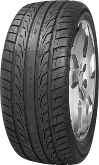 Summer Tyre TRISTAR F110 285/50R20 116 V