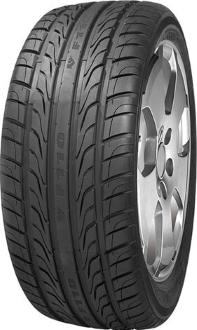 Summer Tyre IMPERIAL F110 275/45R20 110 W