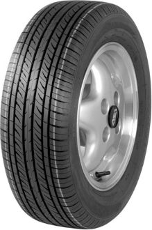 Summer Tyre FORTUNA F1400 205/60R16 92 H