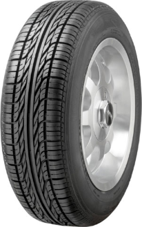 Summer Tyre FORTUNA F1500 185/55R14 80 H