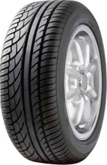 Summer Tyre FORTUNA F2000 215/40R16 86 W