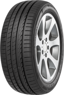 Summer Tyre MINERVA F205 245/45R19 102 Y