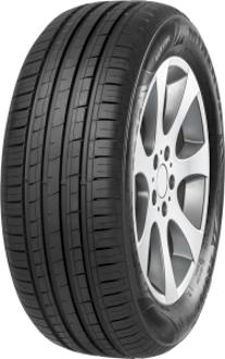 Summer Tyre MINERVA F209 225/60R16 98 V