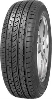 Summer Tyre FORTUNA F2900 205/55R16 91 H