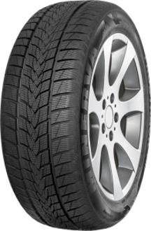 Winter Tyre MINERVA FROSTRACK UHP 265/45R20 108 V