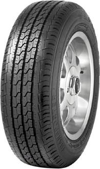 Summer Tyre FORTUNA FV500 195/70R15 104/102 R