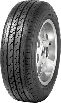 Summer Tyre FORTUNA FV500 195/65R16 104 T