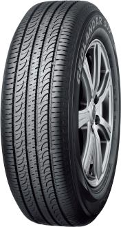 Summer Tyre YOKOHAMA G055 225/65R18 103 H
