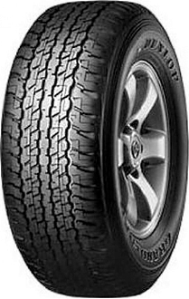 Summer Tyre YOKOHAMA G94 265/65R17 112 S
