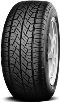 Summer Tyre YOKOHAMA G95A 225/60R17 99 V