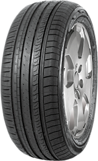 Summer Tyre Atlas GREEN 205/40R17 84 W