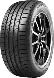 Summer Tyre MARSHAL HP91 265/70R16 112 V
