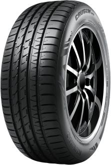 Summer Tyre KUMHO HP91 265/45R20 108 Y