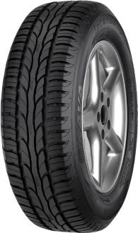 Summer Tyre SAVA INTENSA HP 195/65R15 91 V