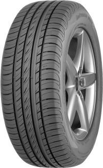 Summer Tyre SAVA INTENSA SUV 235/70R16 106 H