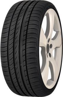 Summer Tyre SAVA INTENSA UHP 205/50R16 87 W