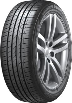 Summer Tyre HANKOOK VENTUS PRIME 2 K115 215/70R16 100 H