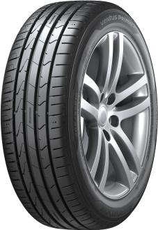 Summer Tyre HANKOOK K125 VENTUS PRIME3 245/40R19 94 W