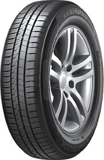 Summer Tyre HANKOOK K435 165/70R14 81 T