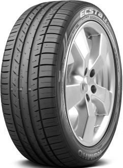 Summer Tyre KUMHO KU39 205/55R16 91 Y