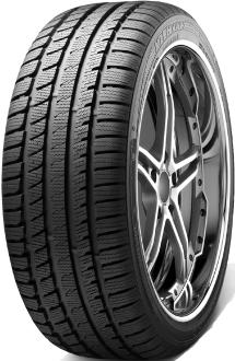 Winter Tyre KUMHO KW27 245/35R19 93 W