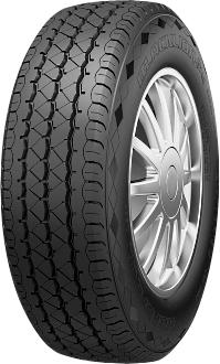 Summer Tyre BLACKLION VORACIO L301 195/65R16 104 R