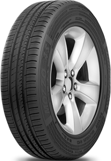 Summer Tyre DURATURN MOZZO S 165/60R14 75 H