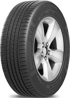 Summer Tyre DURATURN MOZZO S+ 225/60R16 98 H