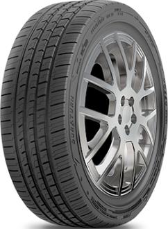 Summer Tyre DURATURN MOZZO SPORT 245/45R20 99 W