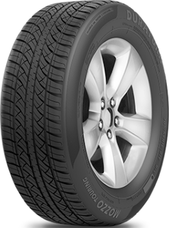 Summer Tyre DURATURN MOZZO TOURING 215/70R15 98 T