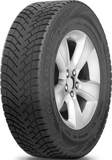 Winter Tyre DURATURN MOZZO WINTER 225/55R17 97 H