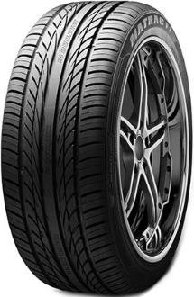 Summer Tyre MARSHAL MU11 205/55R15 88 V