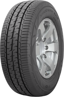 Summer Tyre TOYO NEVA 205/75R16 113 Q