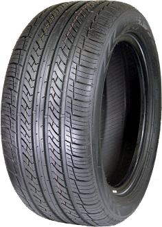 Summer Tyre THREE-A P306 185/60R14 82 H