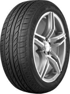Summer Tyre AOTELI p307 185/60R15 88 H
