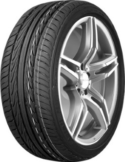 Summer Tyre AOTELI P607 265/30R19 93 W