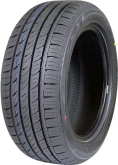 Summer Tyre RAPID P609 255/35R18 94 W