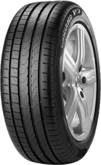 Summer Tyre PIRELLI CINTURATO P7 BLUE 205/60R16 92 V