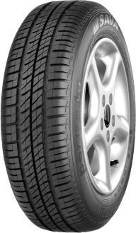 Summer Tyre SAVA PERFECTA 185/60R14 82 T