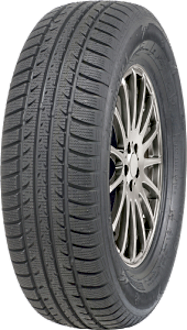 Winter Tyre Atlas POLARBEAR 1 205/70R15 96 T