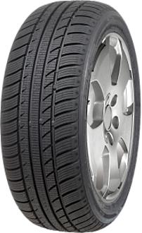 Winter Tyre Atlas POLARBEAR 2 235/45R18 98 V