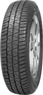 Summer Tyre TRISTAR POWERVAN 195/75R16 107 R