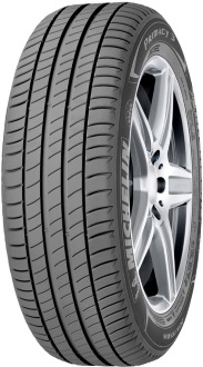 Summer Tyre MICHELIN PRIMACY 3 235/50R17 96 W