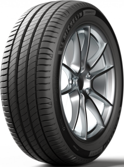 Summer Tyre MICHELIN PRIMACY 4 255/45R18 99 Y