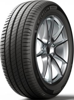 Summer Tyre MICHELIN PRIMACY 4 195/65R16 92 V