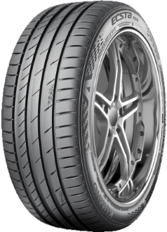 Summer Tyre KUMHO PS71 255/40R17 94 W